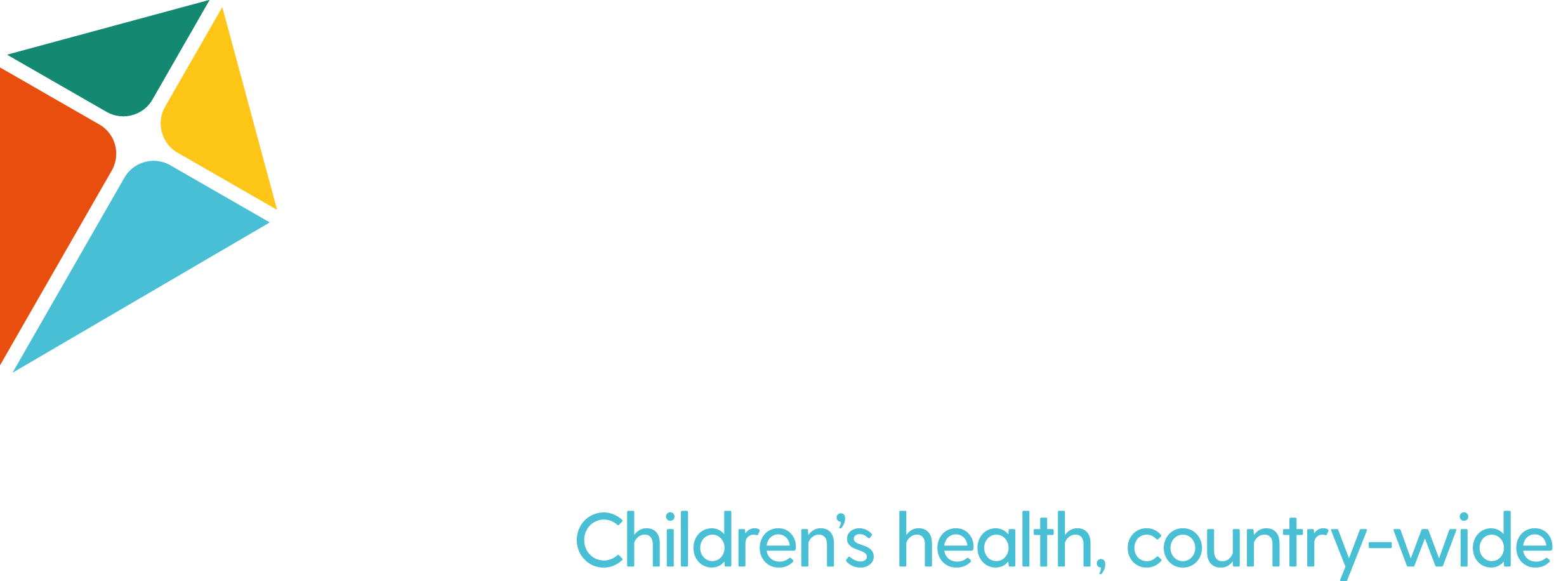 Royal Far West
